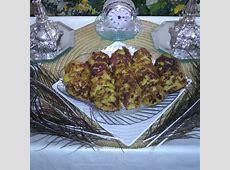 fried gefilte fish_image