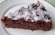 Kirsch Schoko Kuchen Ortleb Chefkoch De