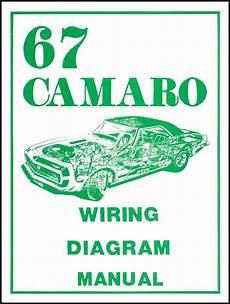 free download parts manuals 1972 chevrolet camaro auto manual 1967 chevrolet camaro parts literature multimedia literature wiring diagrams classic