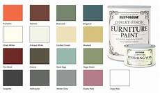 rust oleum chalk chalky colour chart rustoleum chalk paint chalk paint colors rustoleum