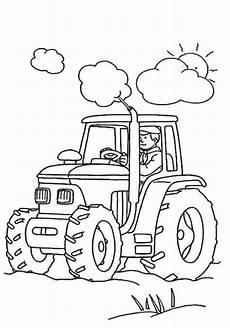 malvorlagen auto farmer aglhk