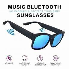 Bakeey Modern Smart Glasses Bluetooth Phone by 2020 New Trend Smart Glasses Bluetooth 5 0 Earphone Stereo