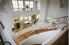 aurach garage luxus landhausvilla in kitzb 252 heler premiumlage zum verkauf