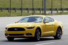 yellow orange surprise as best paint colors for car