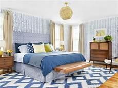 bedroom wallpaper design ideas my daily magazine