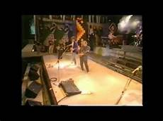 sultans of swing clapton sultans of swing dire straits eric clapton live at