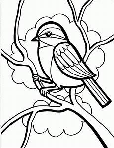 coloring now 187 archive 187 free coloring pages for