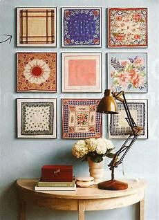 cute diy wall art for spring decor arts now