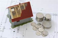 free photo build housebuilding financing architecture