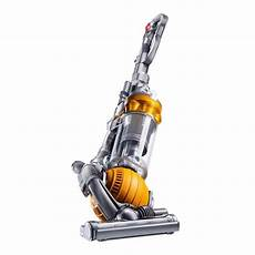 dyson vaccum cleaners 5 best vacuum cleaners for the home march 2017