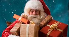 bestellen jetzt weihnachtsmann buchen jetzt