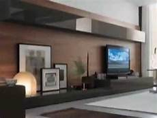 modern entertainment center modern entertainment centers