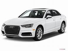 Audi A4 2019 - 2019 audi a4 prices reviews and pictures u s news