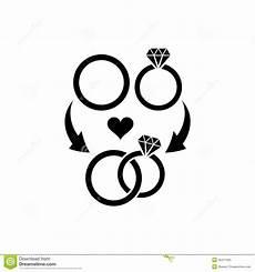 luxury symbol of a wedding ring matvuk com
