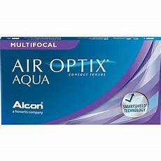 alcon air optix aqua multifocal 6 pack compare prices now