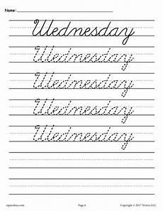 cursive handwriting worksheets for 8th grade 22019 54 unique of free printable cursive handwriting worksheets