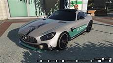 mercedes amg gt r livery petronas edition livery amg
