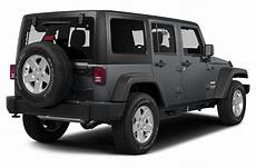 Jeep Wrangler Photos by 2015 Jeep Wrangler Unlimited Price Photos Reviews