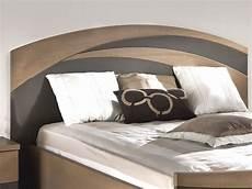 literie confort des t 234 tes de lit et accessoires