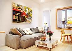 23 small living room ideas to inspire you rilane