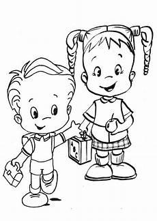 Ausmalbilder Zum Ausdrucken Kinder Ausmalbilder Kinder 30 Ausmalbilder Zum Ausdrucken