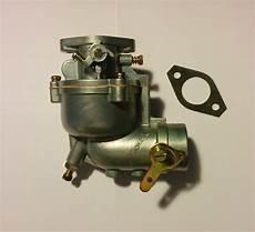 briggs stratton vergaser new carburetor for briggs stratton 390323 394228