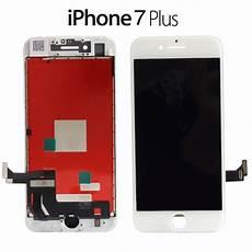 vitre de portable ecran lcd vitre tactile iphone 6s 6s plus 7 7 plus 8