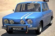 renault r8 gordini renault r8 gordini 66 gran turismo wiki fandom
