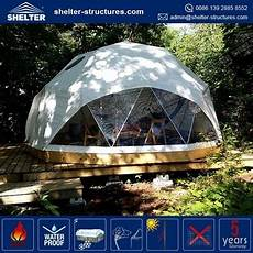 garten iglu selber bauen 2017 china portable luxury bhs garden igloo backyard tent