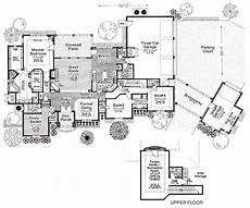 fillmore house plans fillmore home floor plans floor plans 169 fillmore design