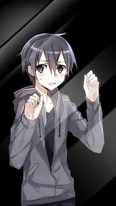 anime lock screen wallpaper 116 best screensavers lock screens images on