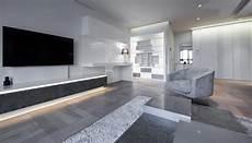 travaux de rénovation appartement r 233 novation d appartement ou maison et am 233 nagement grenoble