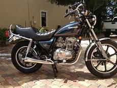 kawasaki ltd 440 1982 kawasaki ltd 440 belt drive for sale on 2040 motos