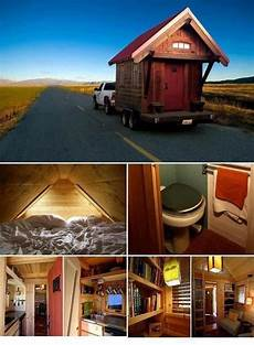 four lights tiny house plans four lights tiny house house on wheels tiny house