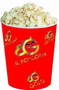 bicchieri per pop corn bicchiere per pop corn fead 004 b festopolis