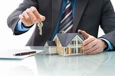 vendre un bien immobilier bricoartdeco le coaching immobilier un service pratique pour vendre un bien immobilier