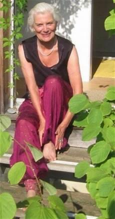 Tantra übungen - tantra konferenz tantra community org r 252 ckblick 1