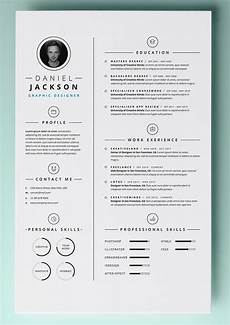 resume template pages mac fee schedule template