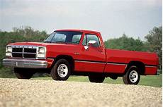 how things work cars 1993 dodge ram wagon b350 security system 1990 93 dodge ram pickup consumer guide auto