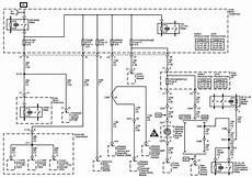 Repair Guides Power Distribution Schematics 2005