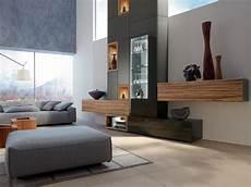 soggiorni moderni soggiorni moderni idee e soluzioni mobili soggiorno
