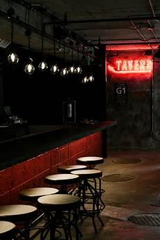 Bobbie Garage by Bar And Neon Bobby Hotel