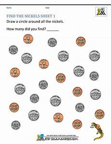 money skills worksheets free 2335 kindergarten money worksheets 1st grade