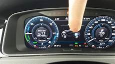 Active Info Display Tiguan - active digital info display volkswagen 2018 owner review