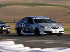acura tl 25 hours of thunderhill 2004 picture 9 of 57 1280x960