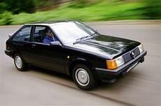 Alfa Romeo Arna - alfa romeo arna specs 1983 1984 1985 1986 1987