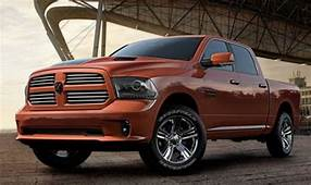 2020 Dodge Dakota  Cars Specs Release Date Review And