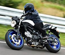 suzuki sv 650 2016 suzuki sv 650 2016 fiche moto motoplanete