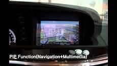 w221 w204 navigation system bmw volkswagen