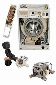 Waschmaschinen Indesit Fehlercodes Service Codes